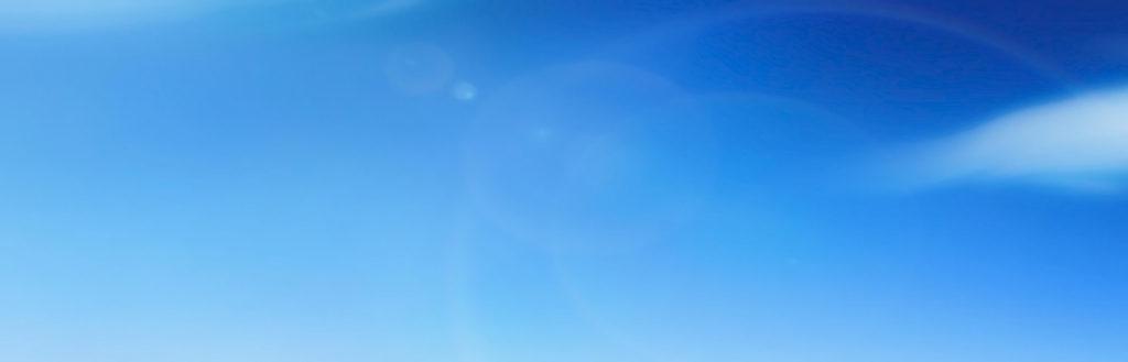 blue-sky2