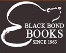 black bond