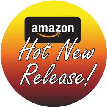 amazon-hot-new-release