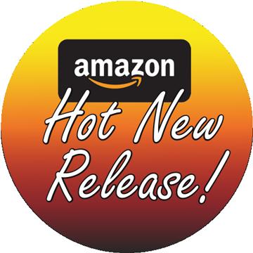 amazon-hot-new-release